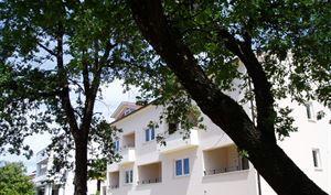 Villa Fineda Grande