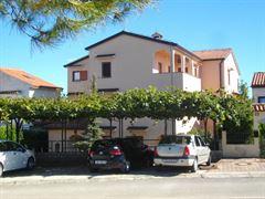 Villa Neda B/6